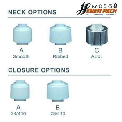 AHLP Neck, closure, color.jpg